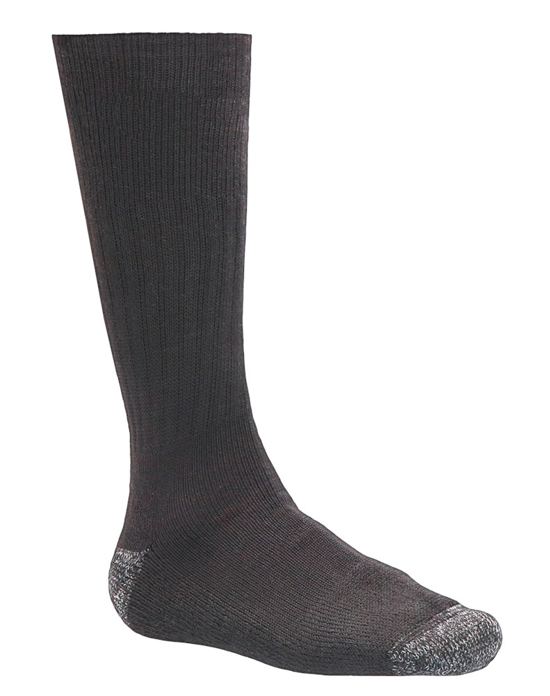 Socks.Thermo HM 1.png