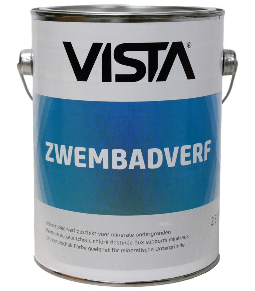 https://www.ez-catalog.nl/Asset/d91db4d5bf344f8299559de54bcd87e6/ImageFullSize/Zwembadverf-2-5-liter-grootformaat.jpg