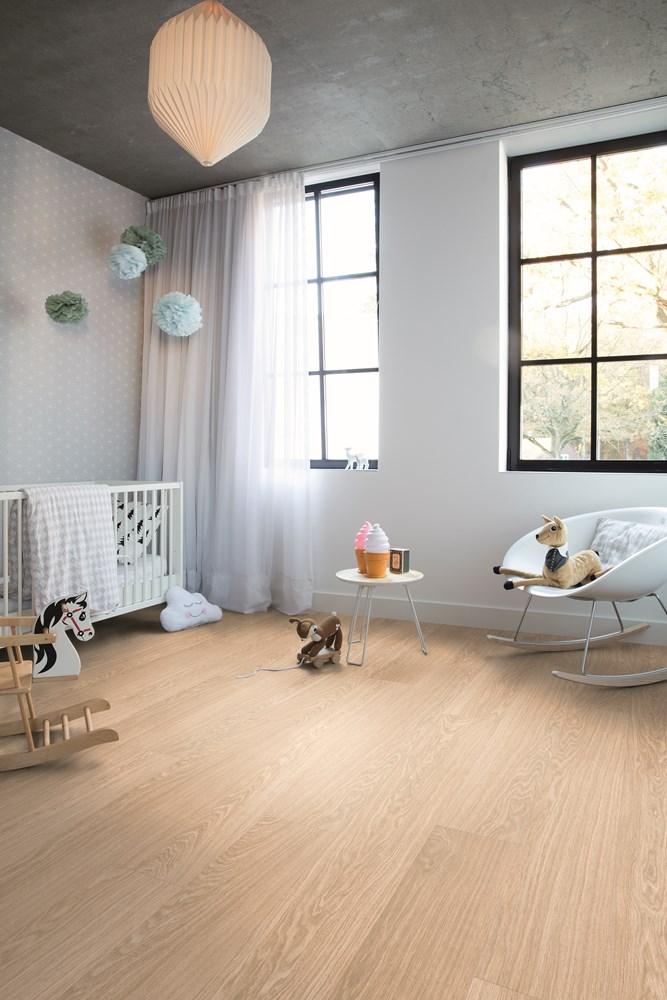 https://www.ez-catalog.nl/Asset/d9c4016d51674441b951d39e14afe26f/ImageFullSize/RPUCP40097-Interior01.jpg