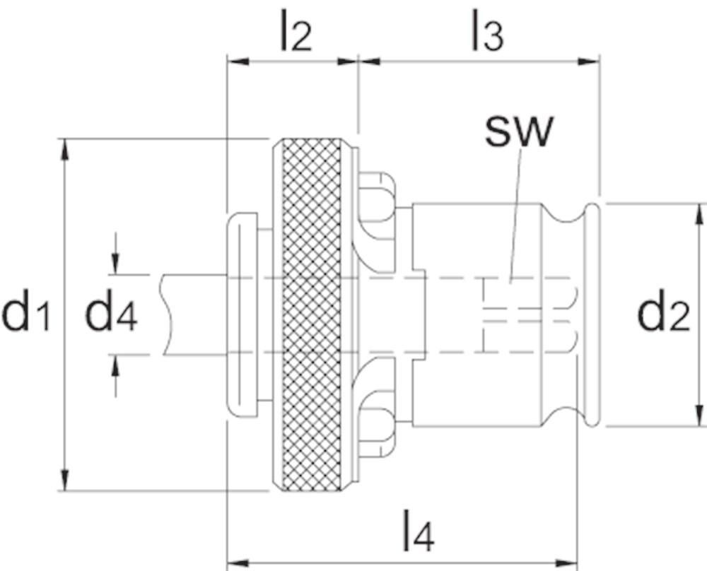 ad2f5876-d7ed-4851-ab1e-e2536b4dcf60.png