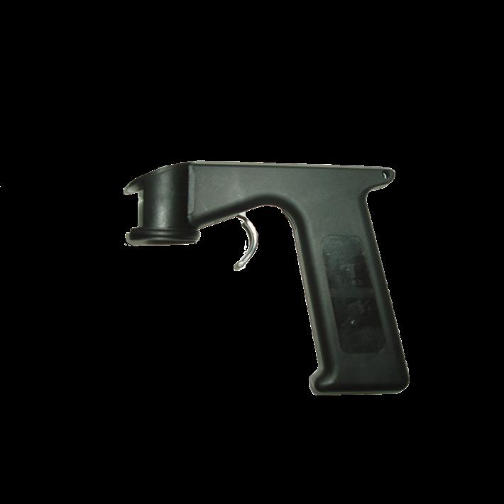 Vista spraymaster