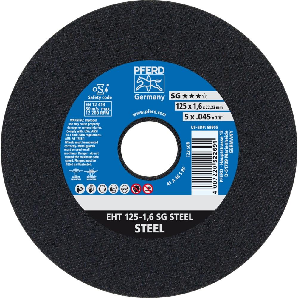 eht-125-1-6-sg-steel-rgb.png