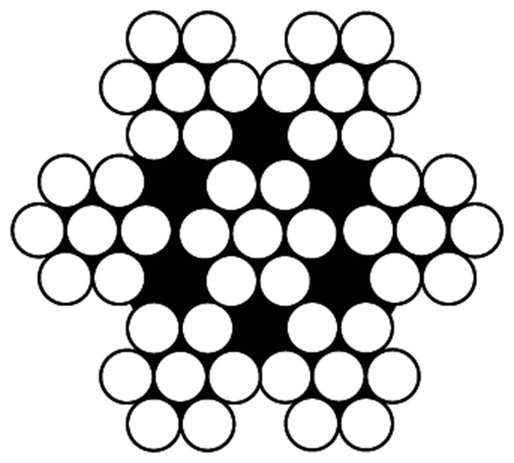 7x7-01ir100.jpg