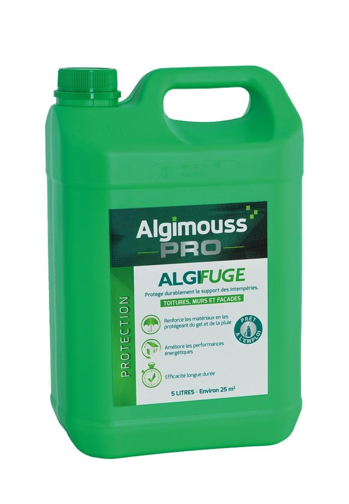 https://www.ez-catalog.nl/Asset/db101043038241b8907db2cc2f970411/ImageFullSize/Algimouss-algifuge-5L.jpg