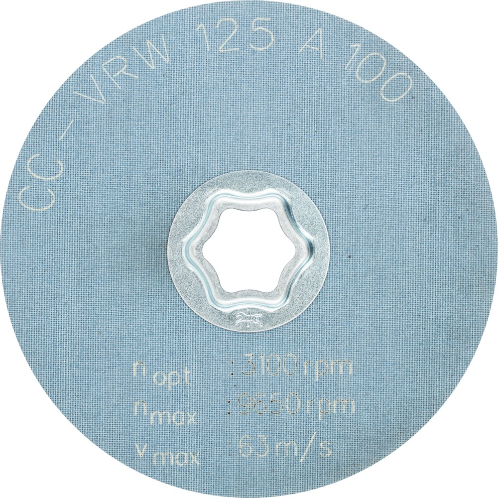 cc-vrw-125-a-100-hinten-rgb.png
