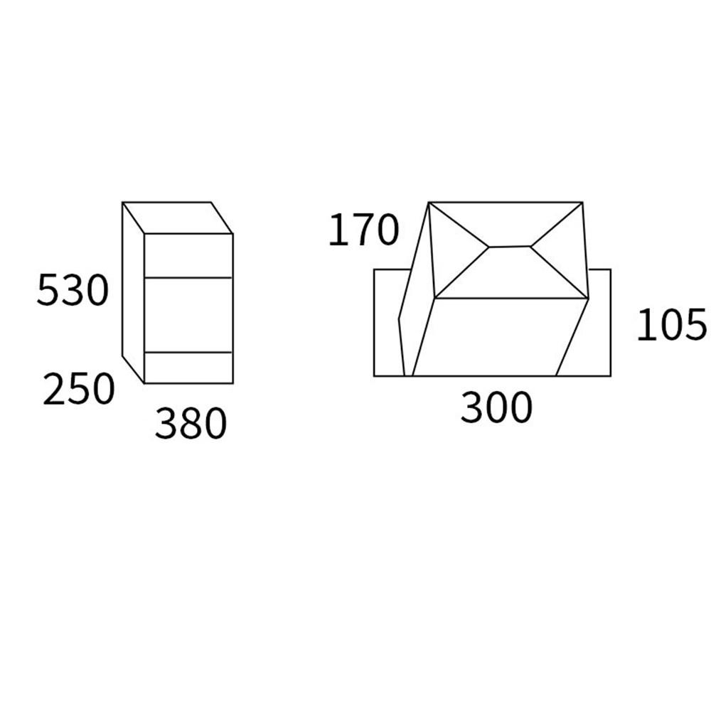 40050165_T.jpg
