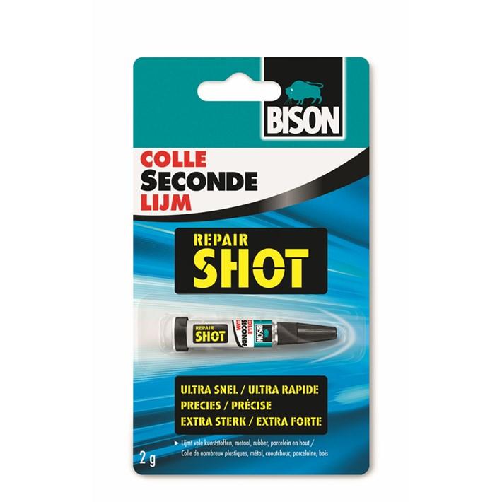 6314581 Repair shot 2g NLFR