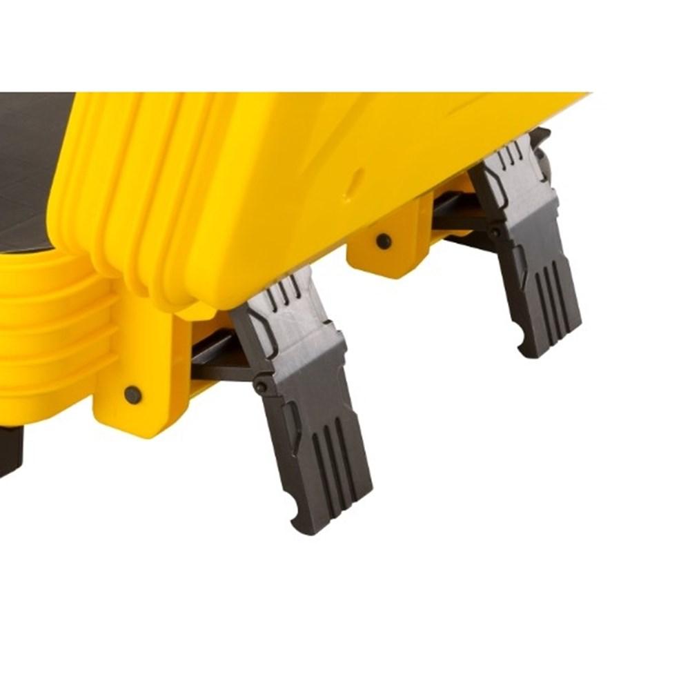 stanley-koffer-wielen-3.jpg