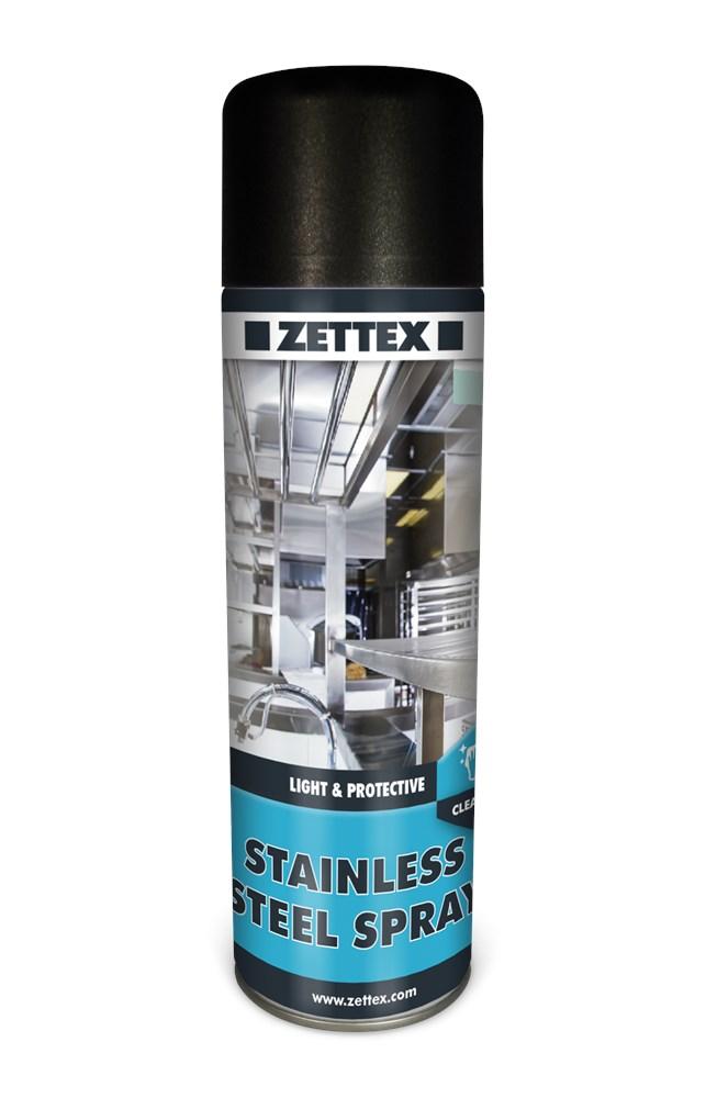 Stainless Steel Spray Mockup aerosol dop v1.png