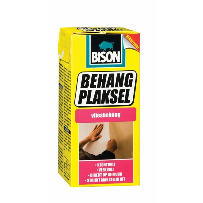 6304567 BS Behangplaksel Vliesbehang Box 200 g NL/FR