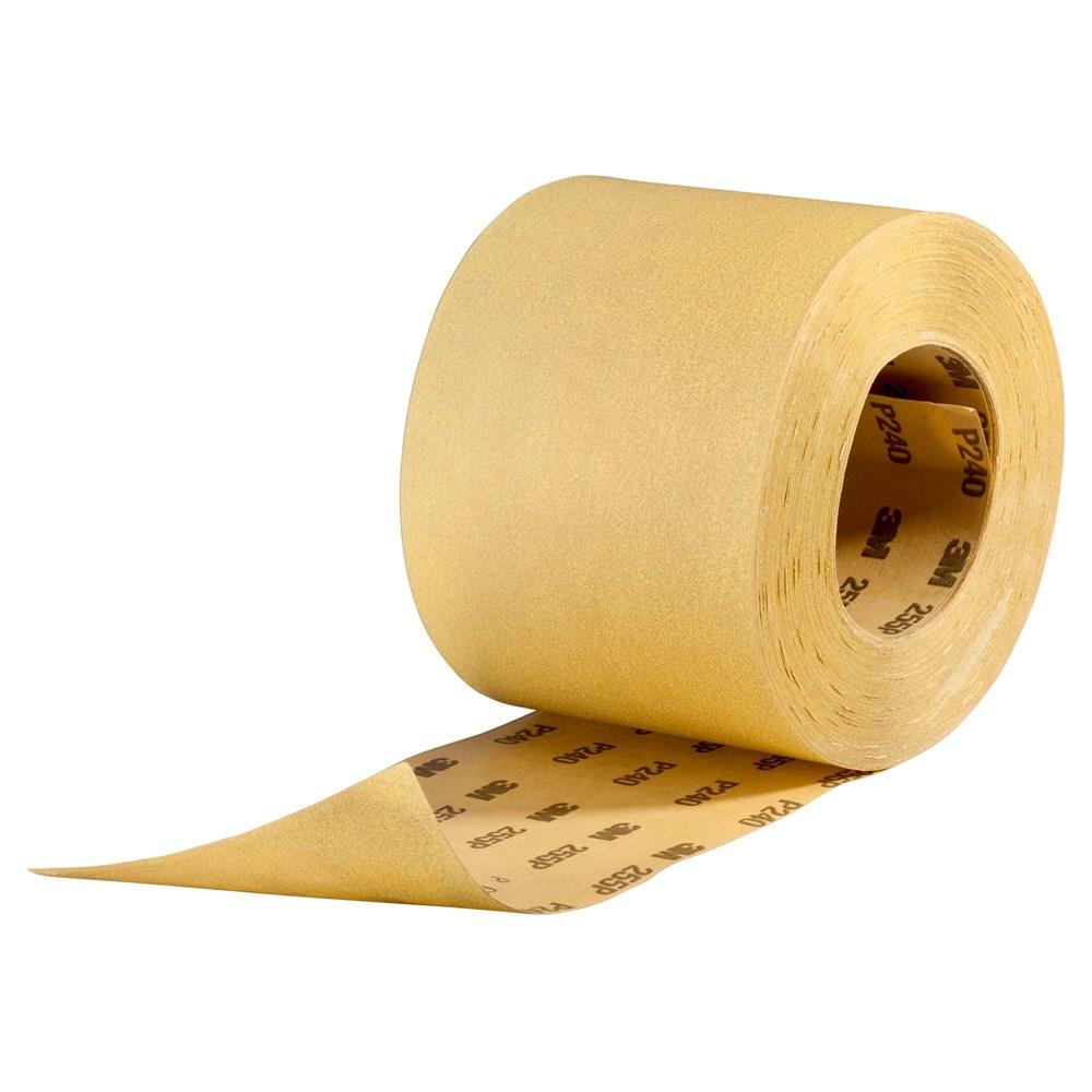 1172650_3mtm-hookittm-paper-sheet-255p.jpg