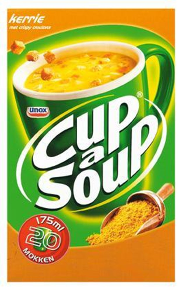 cup-a-soup-kerrie.jpg