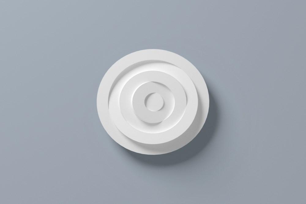 https://www.ez-catalog.nl/Asset/de6c1a07711c48529626fdeb937e81a9/ImageFullSize/NMC-02-arstyl-cr5-ceiling-roses-a-cbs.jpg