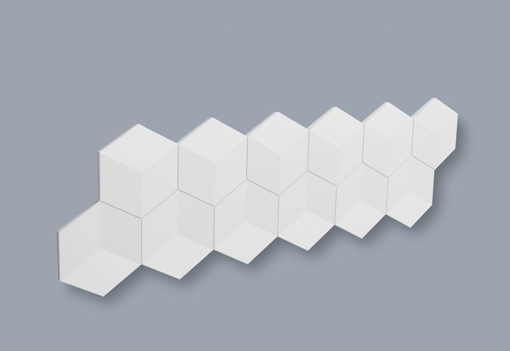 https://www.ez-catalog.nl/Asset/de81ef0d9cde4fa4825dfcd25dc3f1ec/ImageFullSize/NMC-02-arstyl-cube-wall-panels-a-cbs.jpg