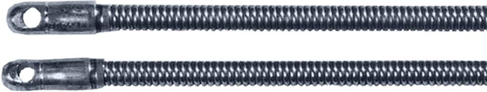 1830175.jpg