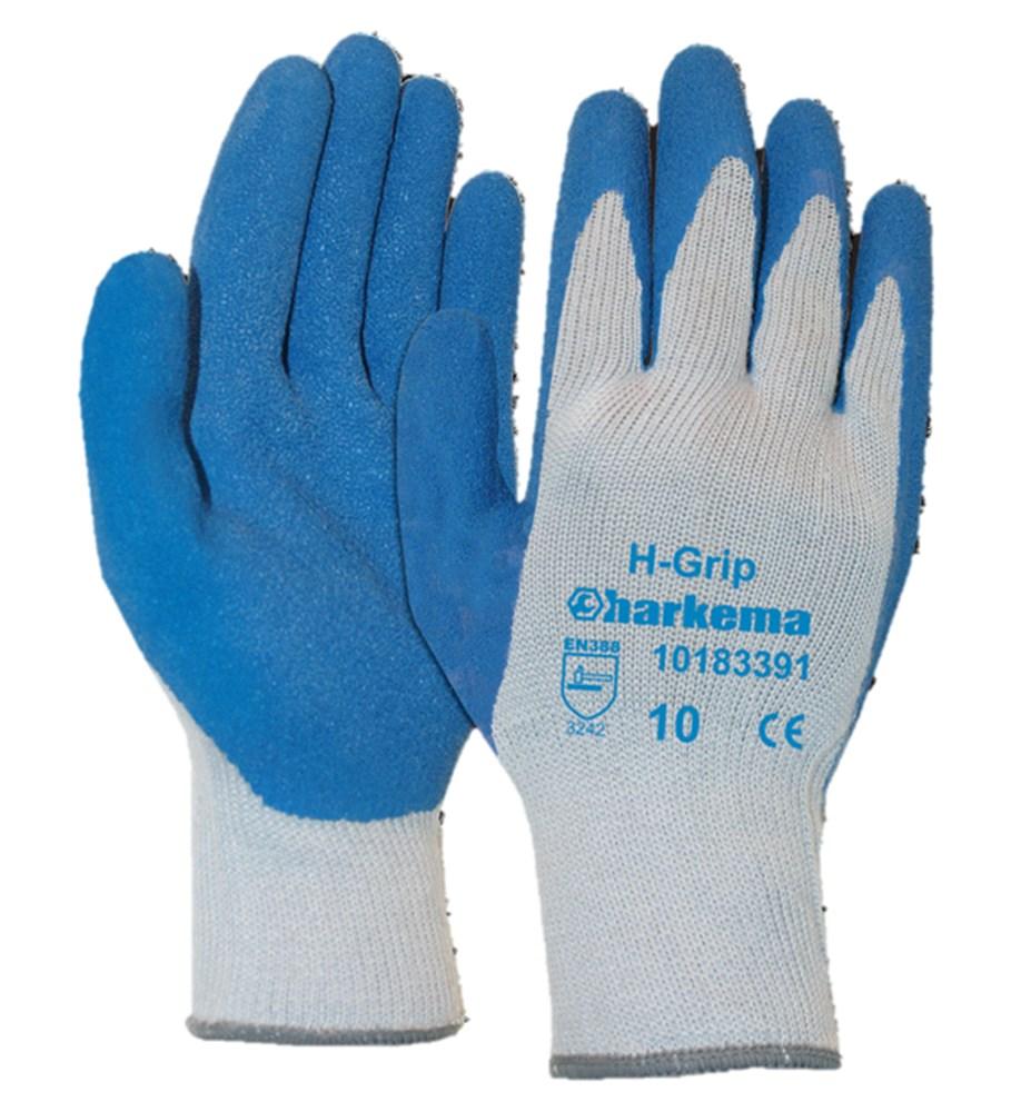 handschoen.png