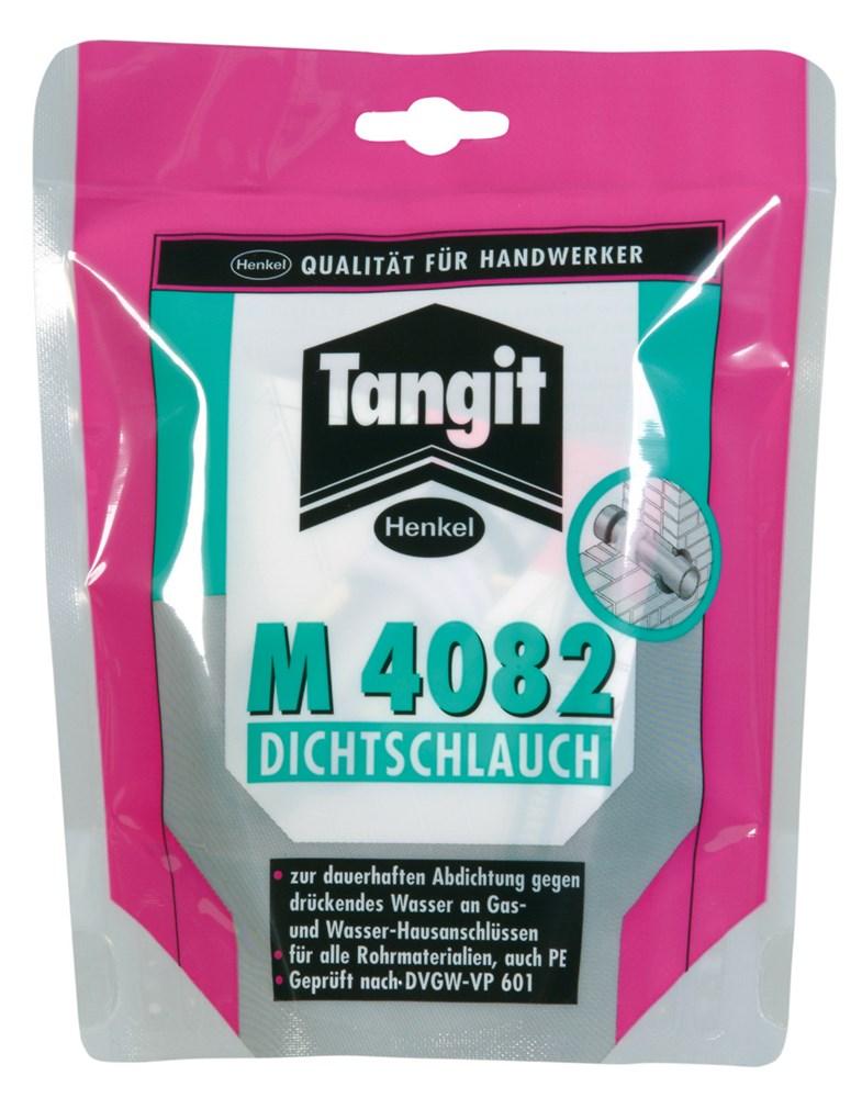 311698 - TANGIT M4082.jpg