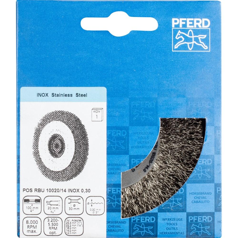 pos-rbu-10020-14-0-inox-0-30-rgb.png