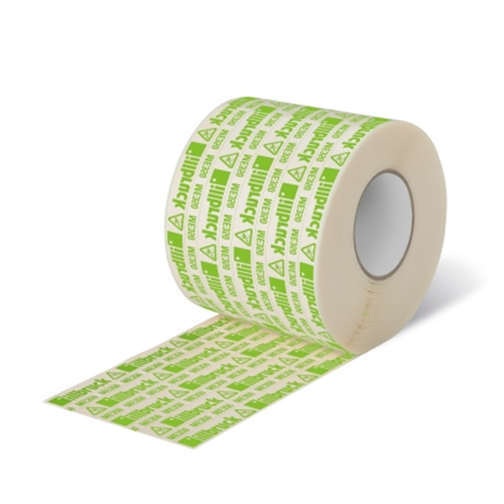 Vlies tape