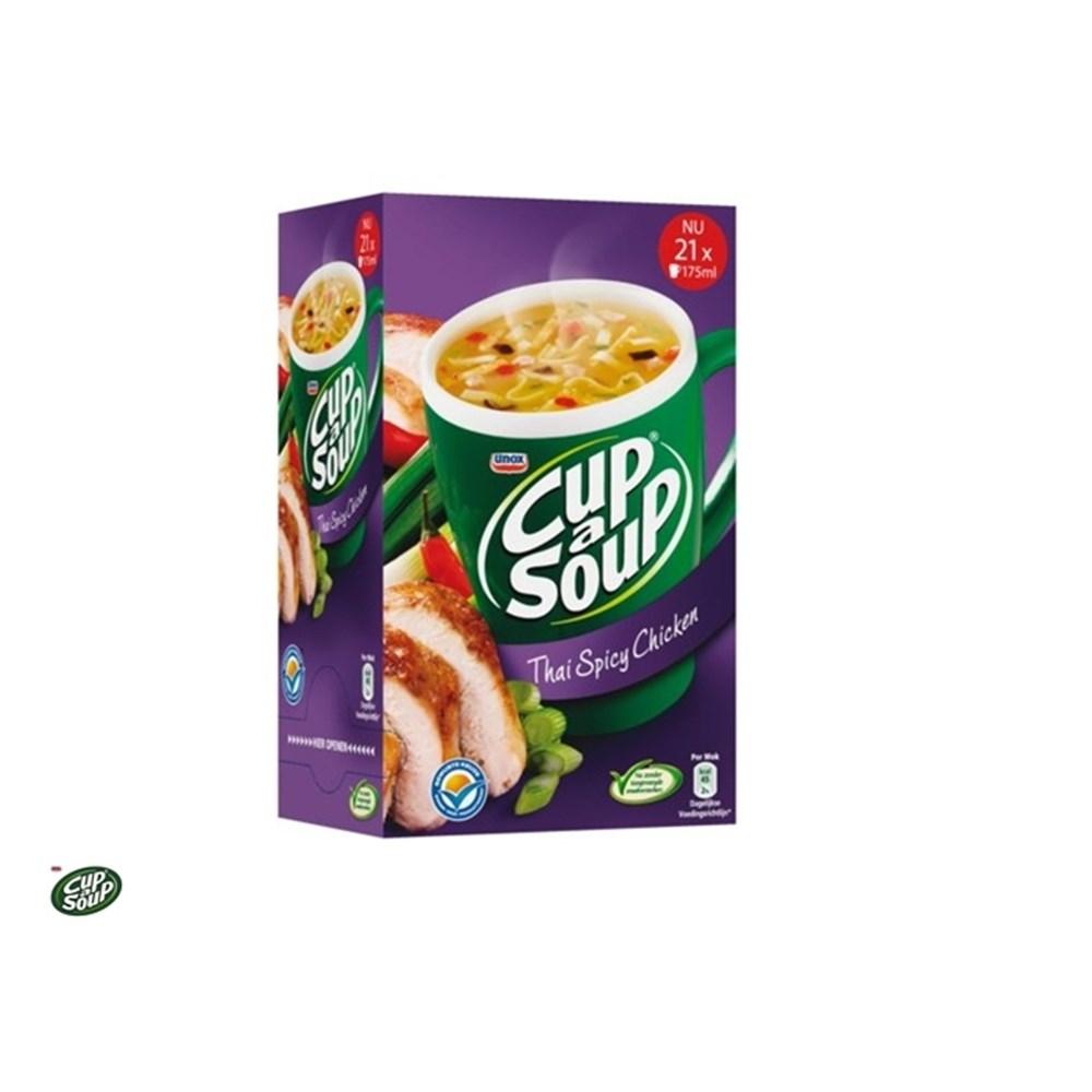 cup-a-soup-thai-spicy-chicken.jpg