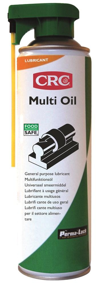 Packshot001_FG MACHINE OIL.jpg