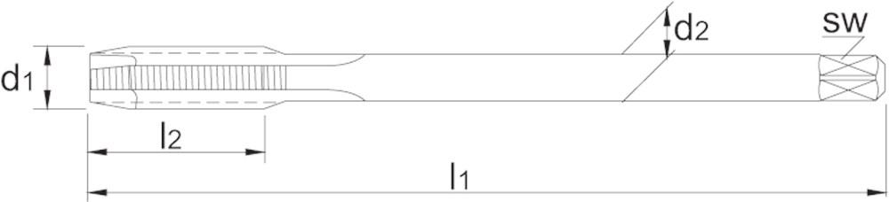 59b84b64-03e9-40a6-83ca-e5edb459da57.png