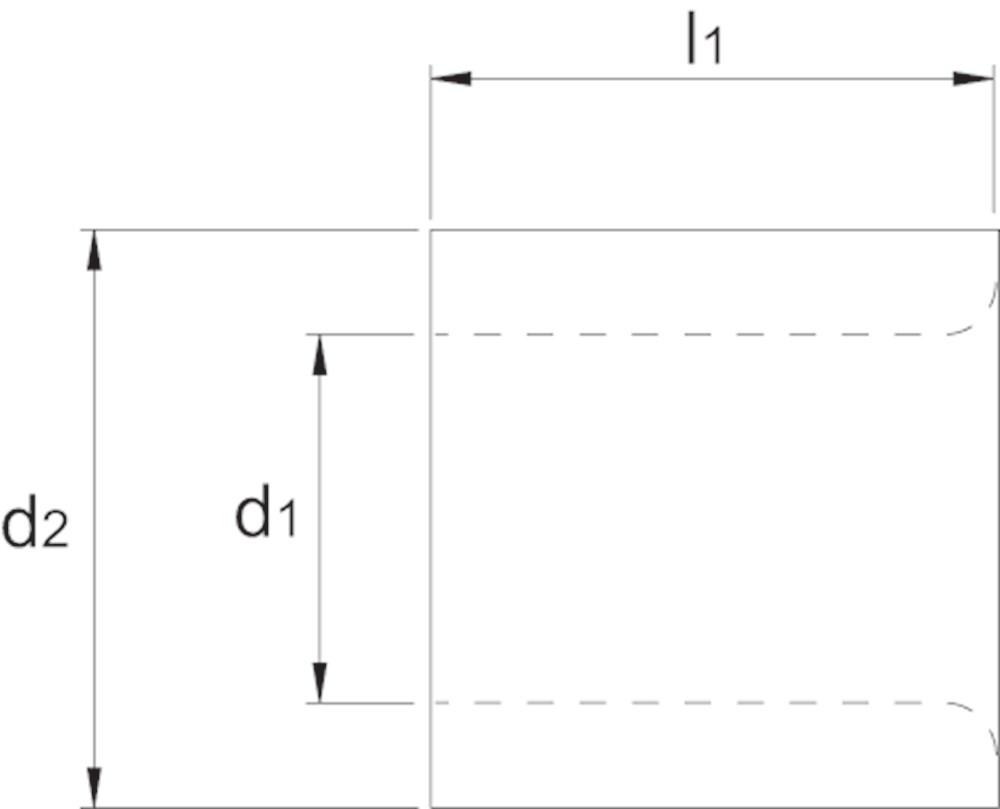 b5c7ac92-af9c-4ddc-a607-07f2efacf1e5.png