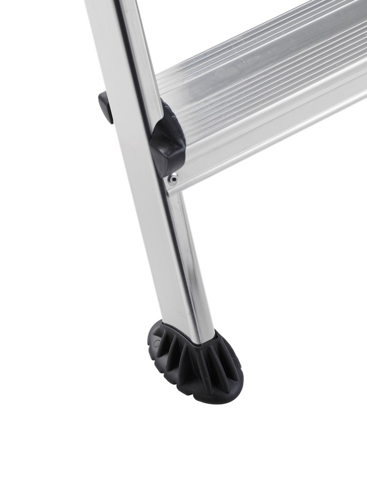 https://www.ez-catalog.nl/Asset/e2ab58a8d7e9460ebe22be0ea9964121/ImageFullSize/trap-double-decker-usp-10-voeten.jpg