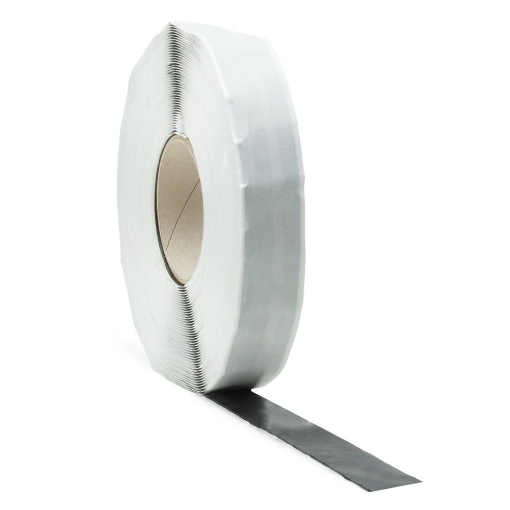 VAST-R  Butyl tape.jpg