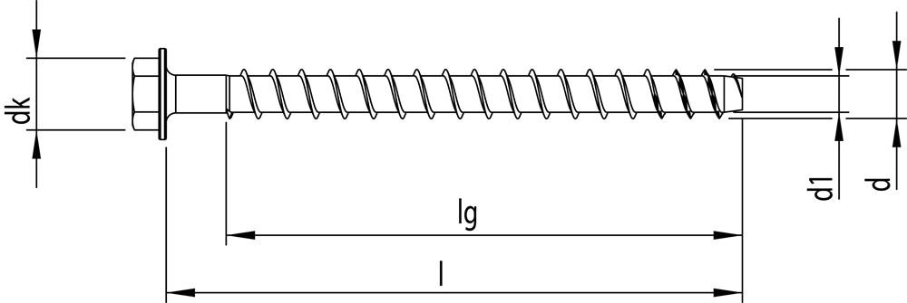 59-2-2541-m.jpg