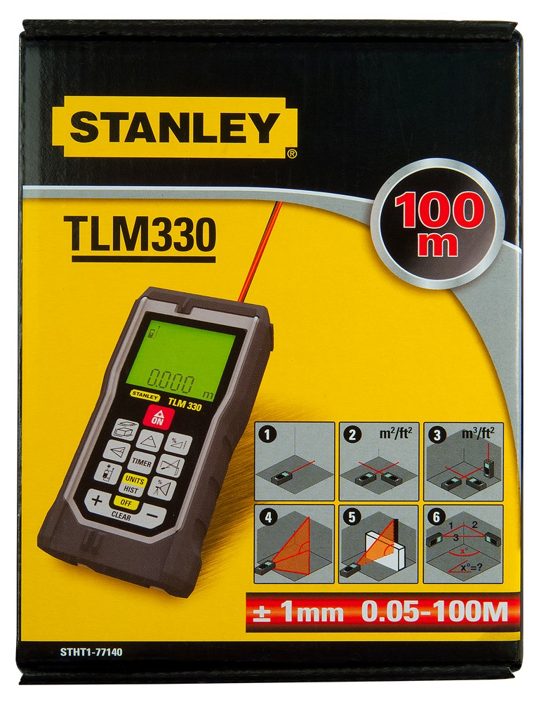 STHT1-77140_P1.jpg