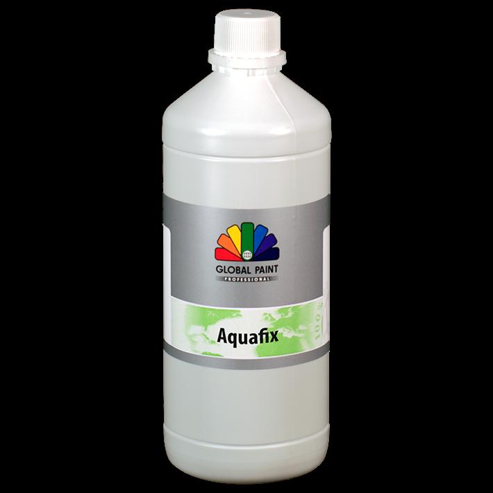 Aquafix-1liter-LQ.jpg