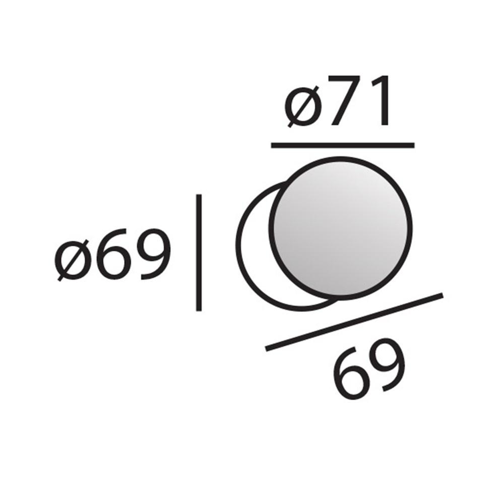 75071012_T.jpg