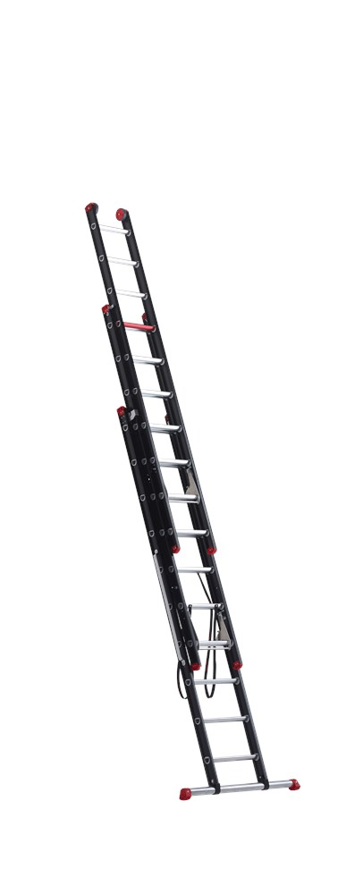 https://www.ez-catalog.nl/Asset/e39aa3be99e54295b5bad80f42ac7491/ImageFullSize/123610-8711563100954-ladder-mounter-reform-3-x-10-v-o.jpg
