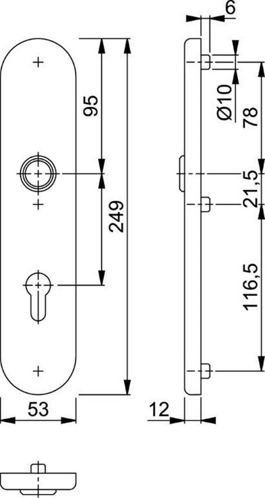 E3331-PZ.jpg