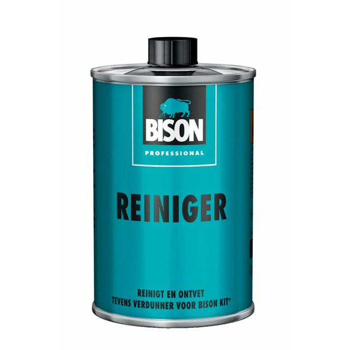 1310101 BP Reiniger Tin 1L NL