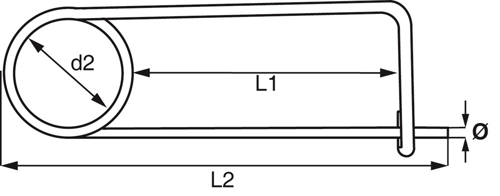 art. groep 726.jpg