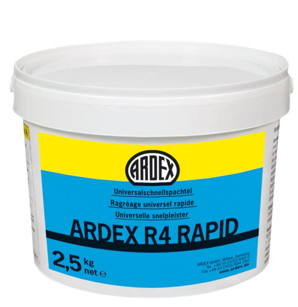 https://www.ez-catalog.nl/Asset/e464cbd45ba04517acae5e3a79ed3ee6/ImageFullSize/ARDEX-R-4-RAPID.jpg