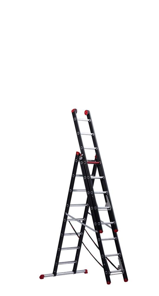 https://www.ez-catalog.nl/Asset/e487dc0e5a52424e932f2c657daa485f/ImageFullSize/123608-8711563100947-ladder-mounter-reform-3-x-8-v-r.jpg