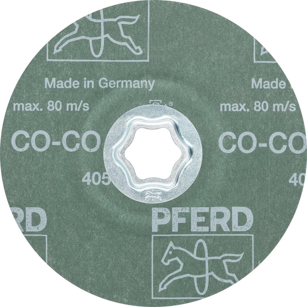 cc-fs-125-co-cool-60-hinten-rgb.png