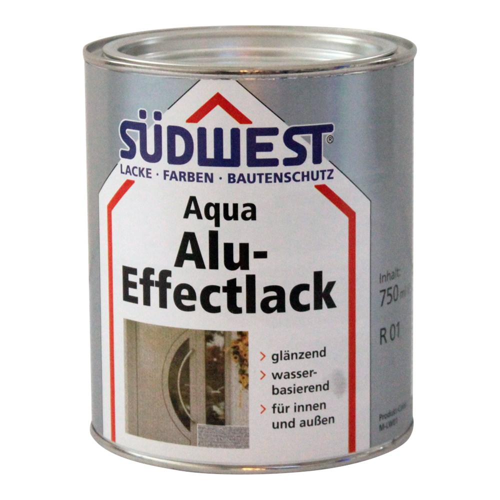 https://www.ez-catalog.nl/Asset/e512438f1dc3439b8696006f94321c09/ImageFullSize/Aqua-Alu-effectlak-750-ml-grootformaat.jpg