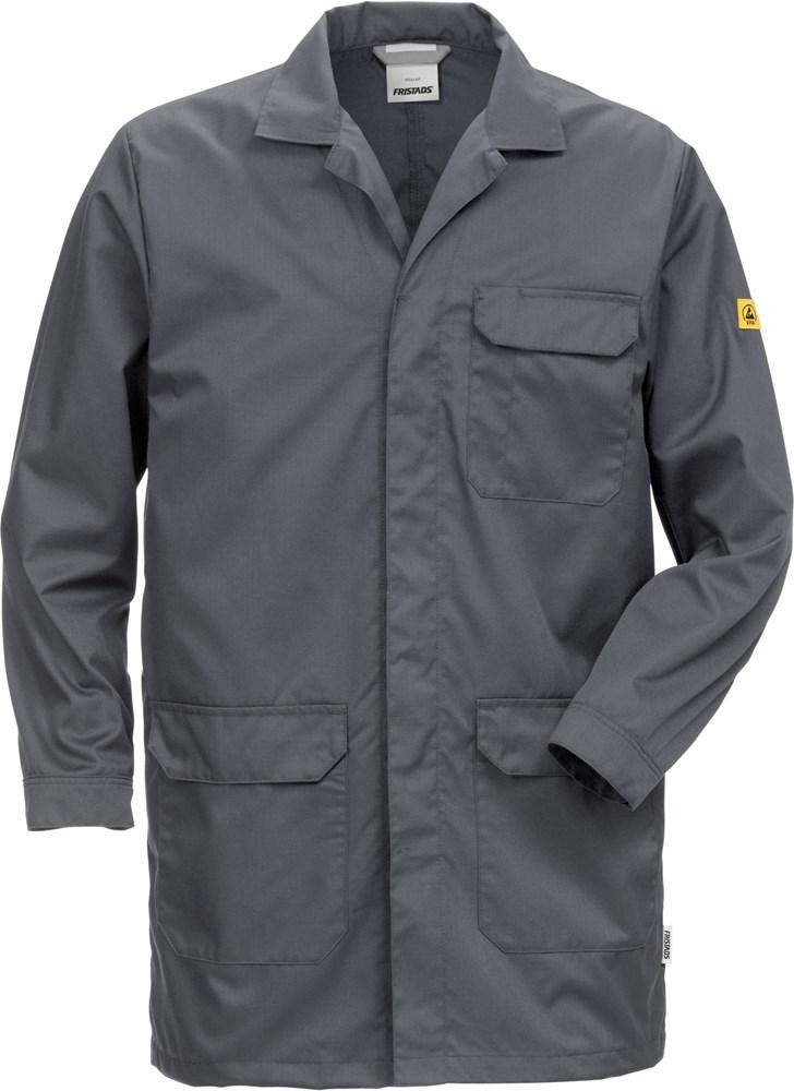 ESD-kleding