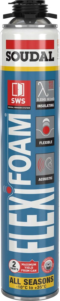 https://www.ez-catalog.nl/Asset/e54e25e0688f464eab2090d298c63172/ImageFullSize/335722-AER-Flexifoam-Acoustic-750ml.jpg