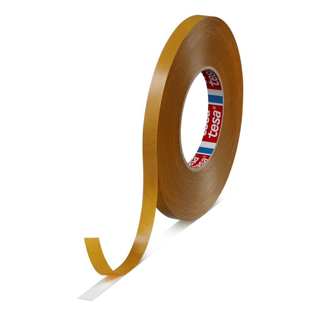 tesa-4959-double-sided-non-woven-tape-white-transluscent-049590011000-pr.tif