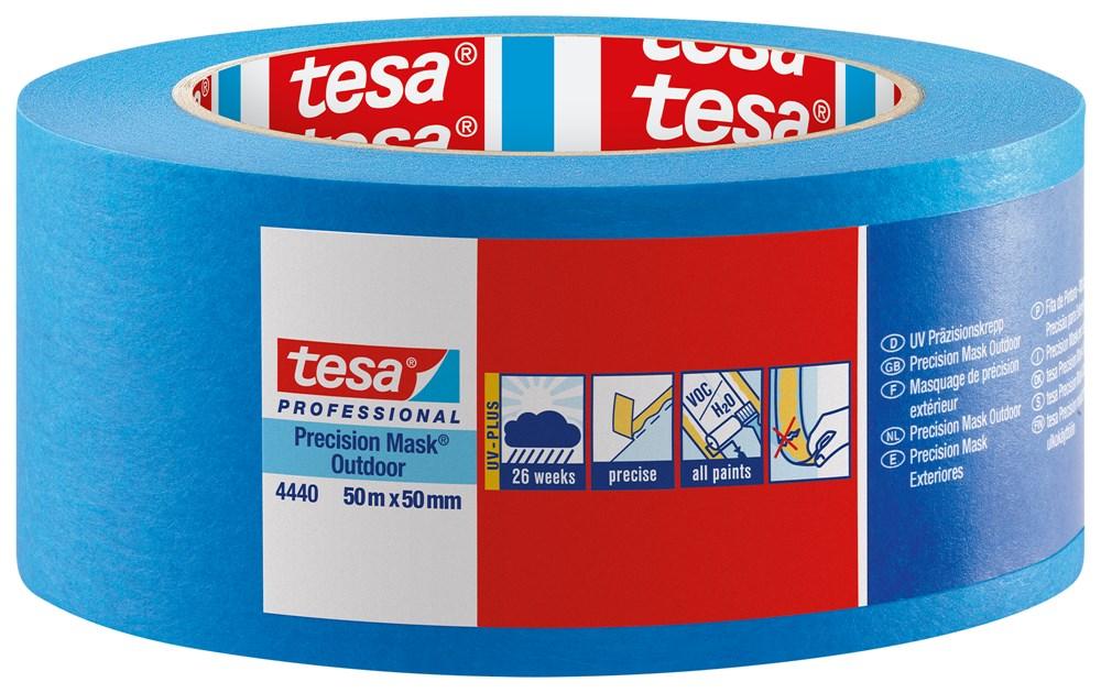https://www.ez-catalog.nl/Asset/e6d51908a42845bdb82b3fa3feb821c6/ImageFullSize/tesa-professional-4440-04-LI401-front-pa.jpg