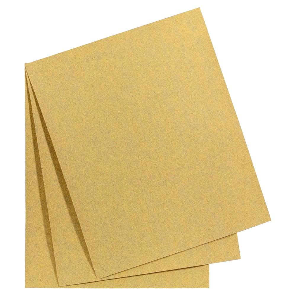 https://www.ez-catalog.nl/Asset/e7142ce5a0414936814a98691d49e09b/ImageFullSize/1172647O-3mtm-hookittm-paper-sheet-255p.jpg