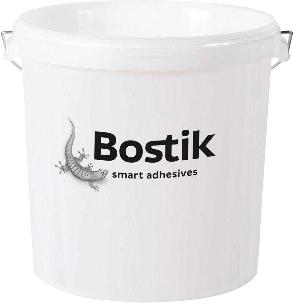 https://www.ez-catalog.nl/Asset/e721d62124be4f43a00e28b4dc32f7e7/ImageFullSize/Mengemmer-Bostik.jpg