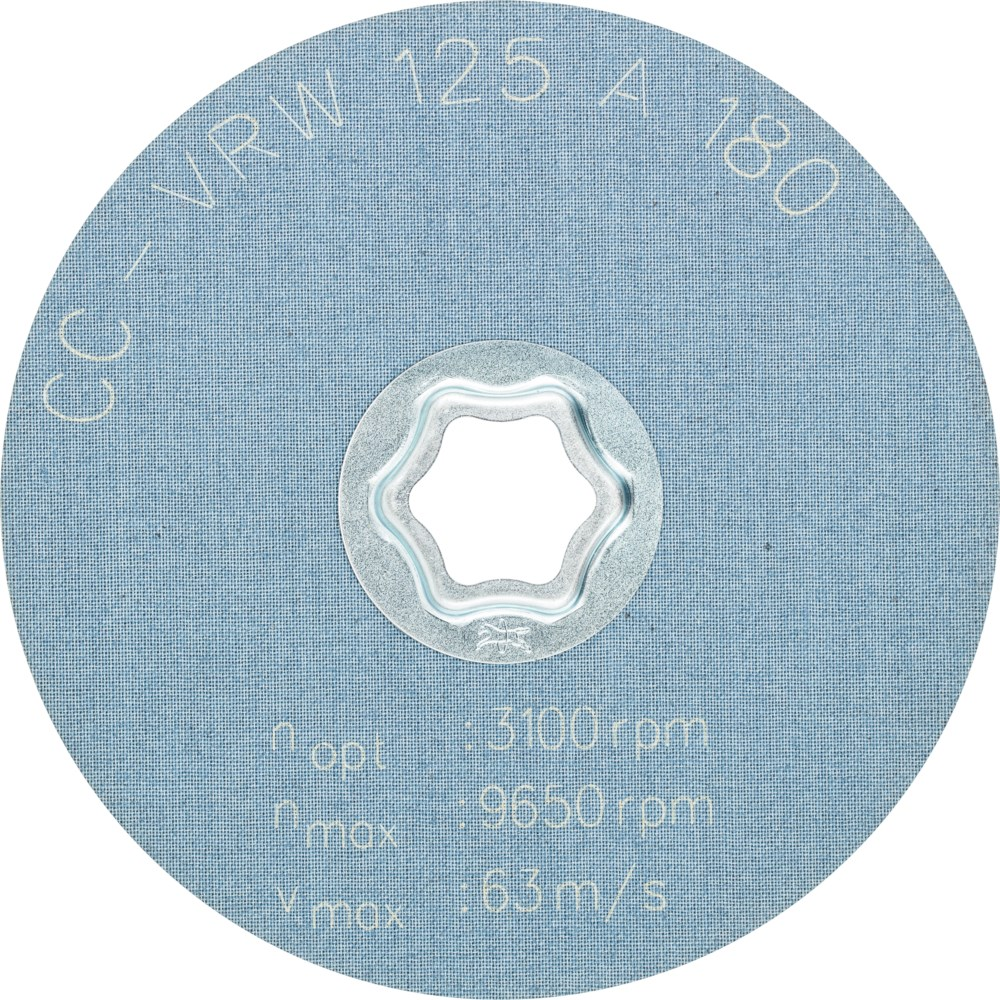 cc-vrw-125-a-180-hinten-rgb.png