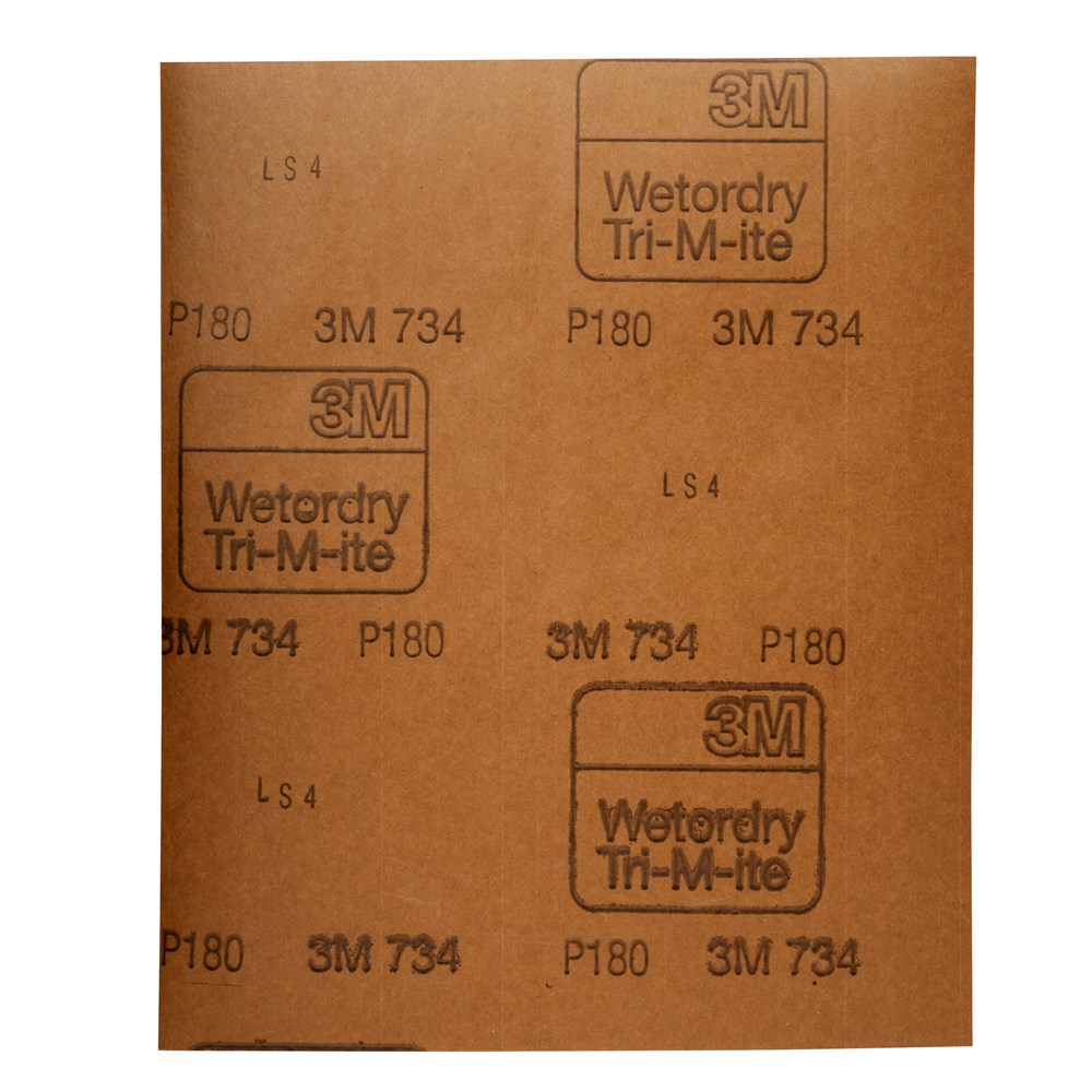 https://www.ez-catalog.nl/Asset/e76251de460245abac40fc96b2bebe2d/ImageFullSize/1149125O-3m-wetordry-abrasive-paper-sheet-734-p180-pn01981-cbop.jpg