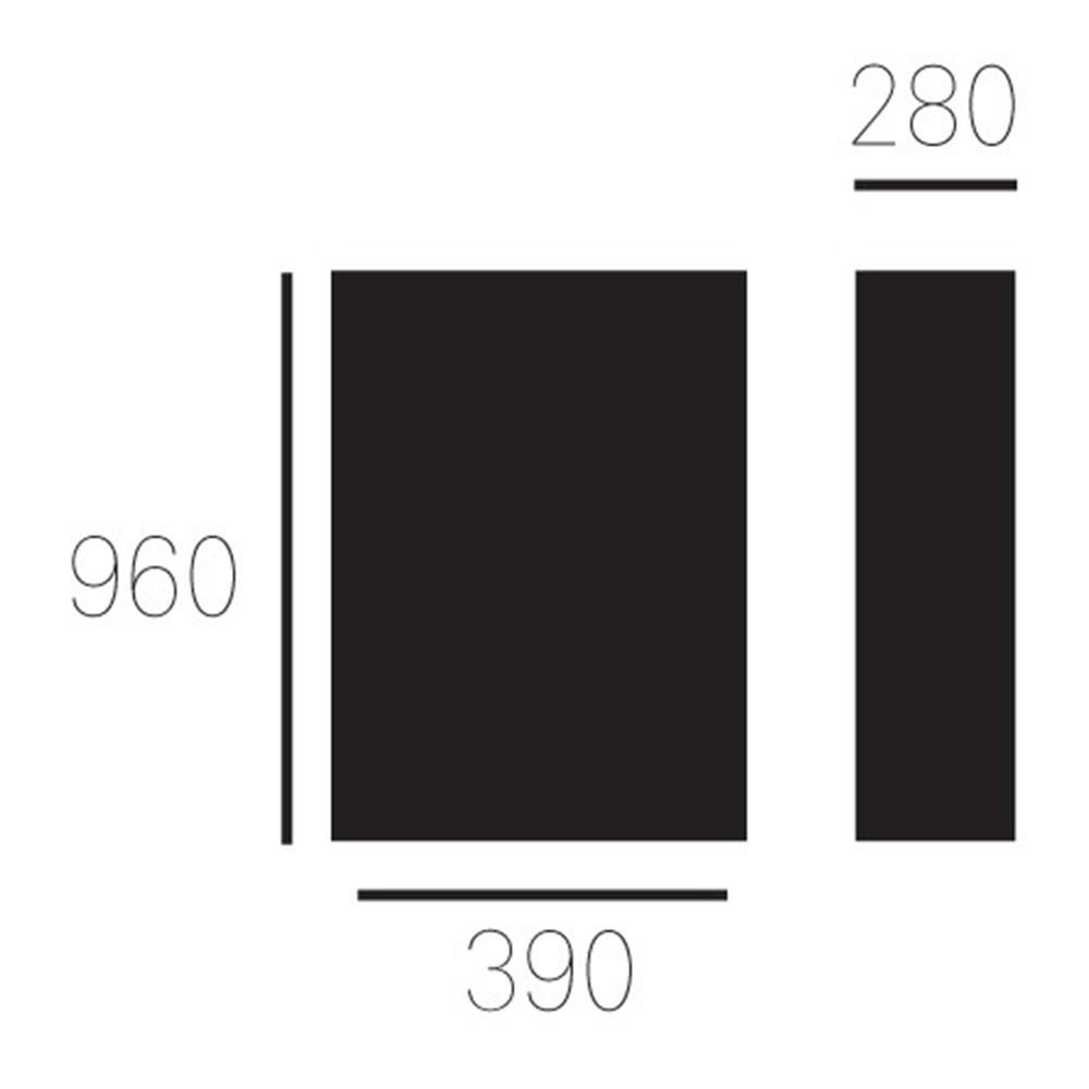 40080070T.jpg